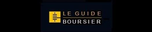 Le Guide Boursier
