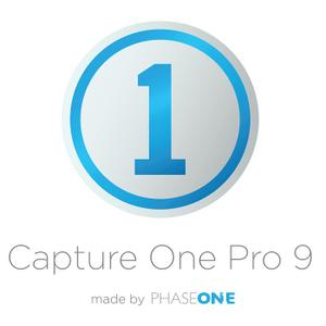 Phase One Capture One