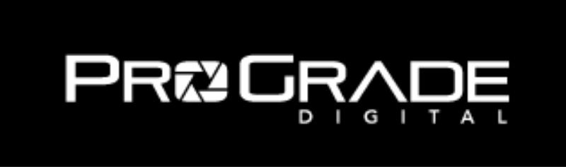 ProGrade Digital