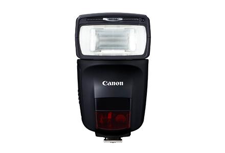 """Canon 世界初、バウンス撮影を自動化する機能を搭載した """"スピードライト 470EX-AI""""を発売"""