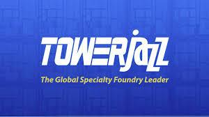Towerjazz
