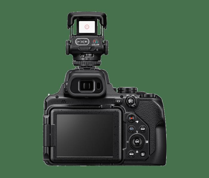 Nikon DF-M1 Dot Sight
