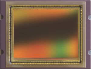 CMOSIS CMV50000