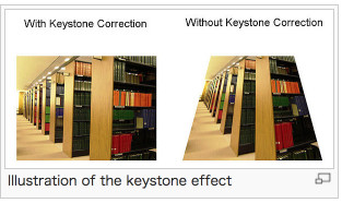 Keystone effect – Wikipedia, the free encyclopedia
