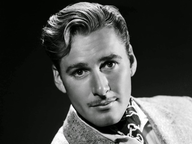 the most iconic men's hairstyles in history: 1920-1969