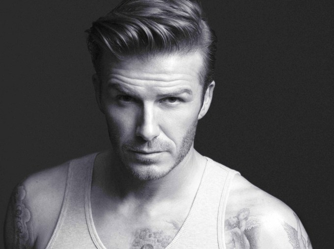 30 ways wear the side part hairstyle - modern men's guide
