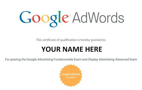 Adwords Marketing,adwords marketing automation,google adwords affiliate marketing policy,adwords market share,google adwords marketing,online marketing google adwords,adwords marketing digital,google adwords in digital marketing,how to use google adwords for marketing