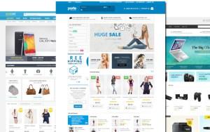 setup online store