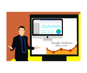 Benefits of Learning Google Analytics in a Digital Marketing Training