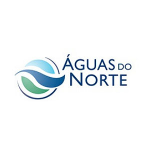 aguas-of-norte.jpg