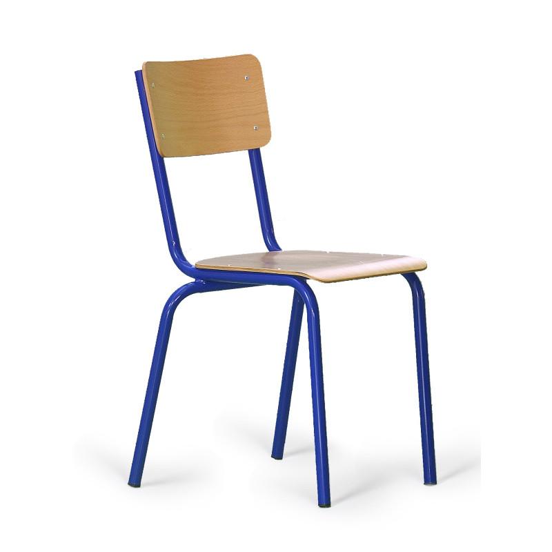 chaise scolaire pas chere chaise d ecole chaise d ecolier mobilier scolaire pas cher dmc direct
