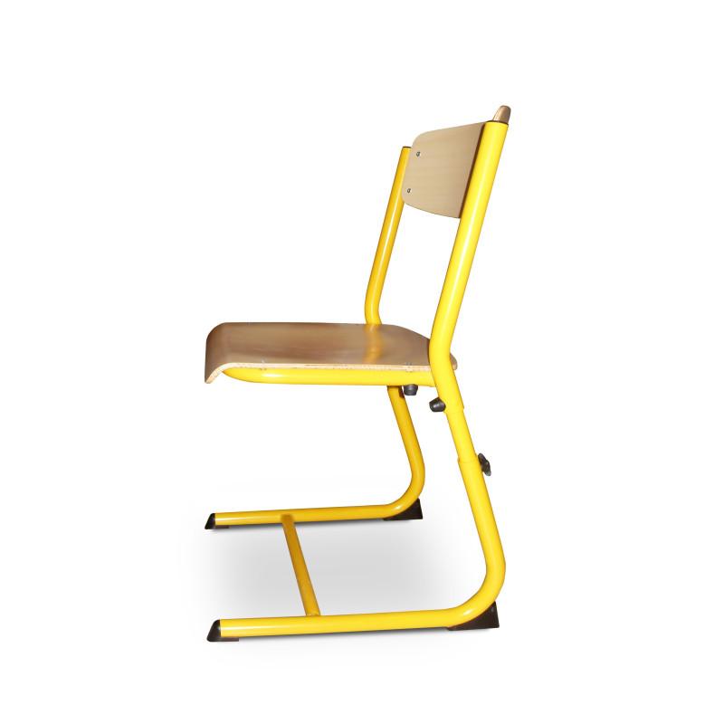 chaise reglable en hauteur chaise enfant reglable chaise reglable en hauteur pour ecole dmc direct