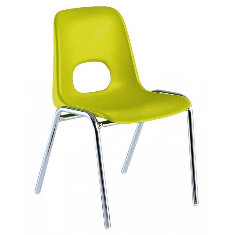 chaise d ecole pour enfants