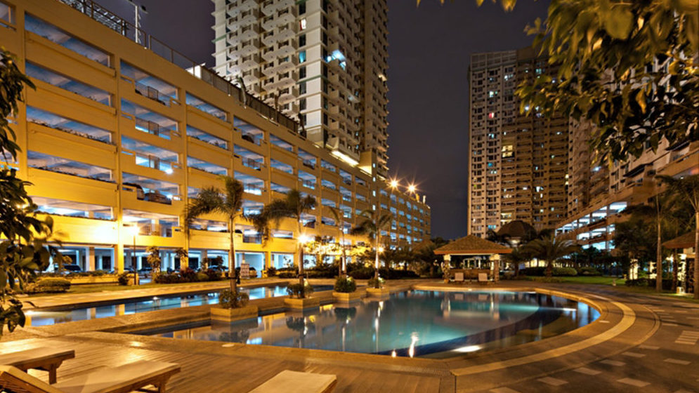 Tivoli Gardens Makati Mandaluyong - DMCI Homes Online
