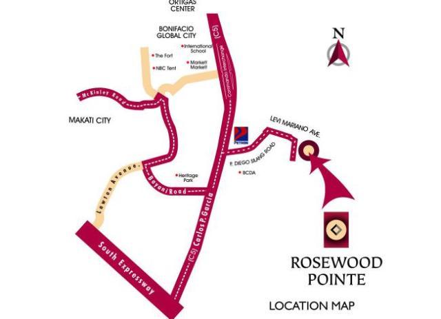 location-rosewood-pointe