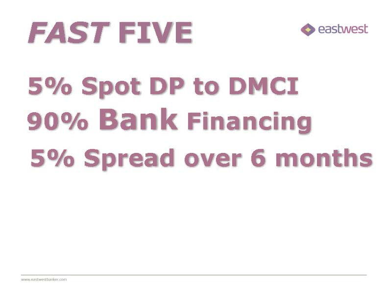 east-west-bank-fast-five-promo_page_3