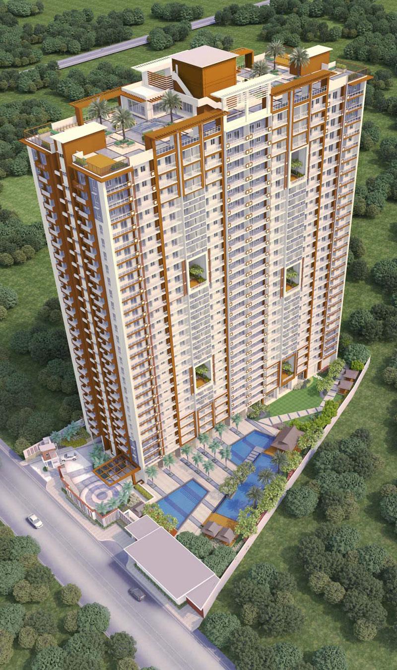 Viera Site Development Plan