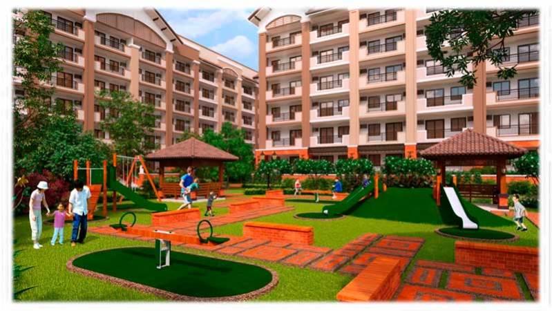 Ivory-Wood-Playground.jpg