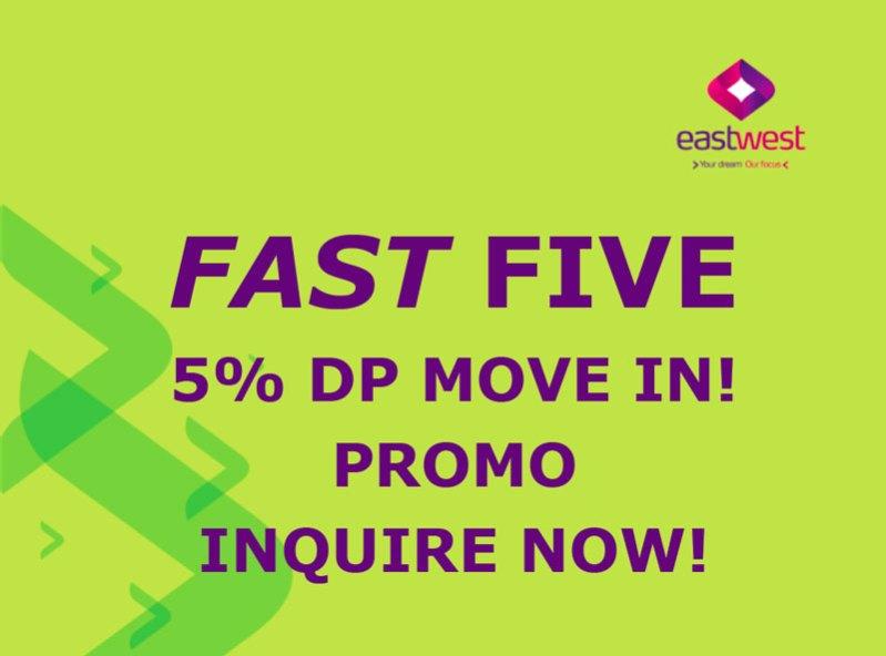 fast-five-promo