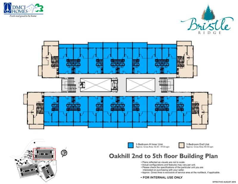 Bristle-Ridge-Floorplan-2.jpg