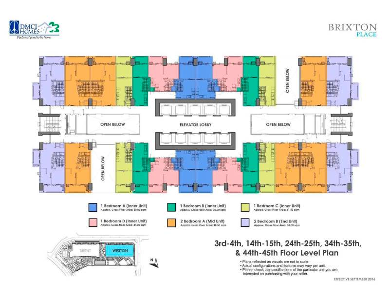 weston-floor-plans_page_2