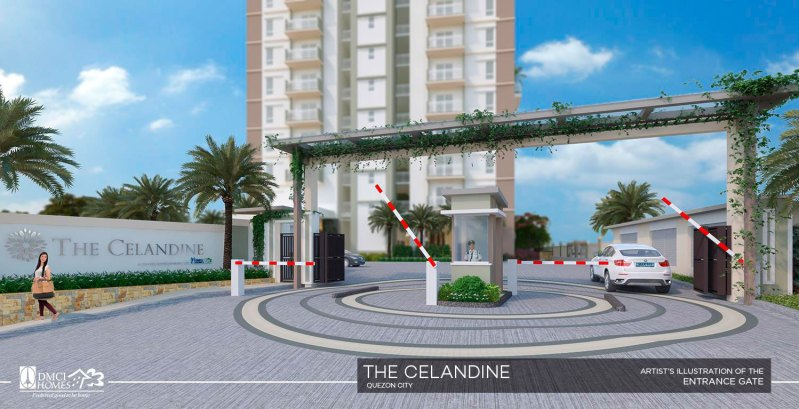 the-celandine-entrance-gate