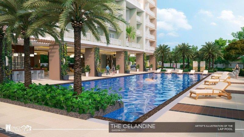 the-celandine-lap-pool