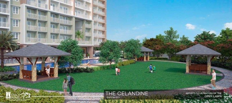 the-celandine-open-lawn