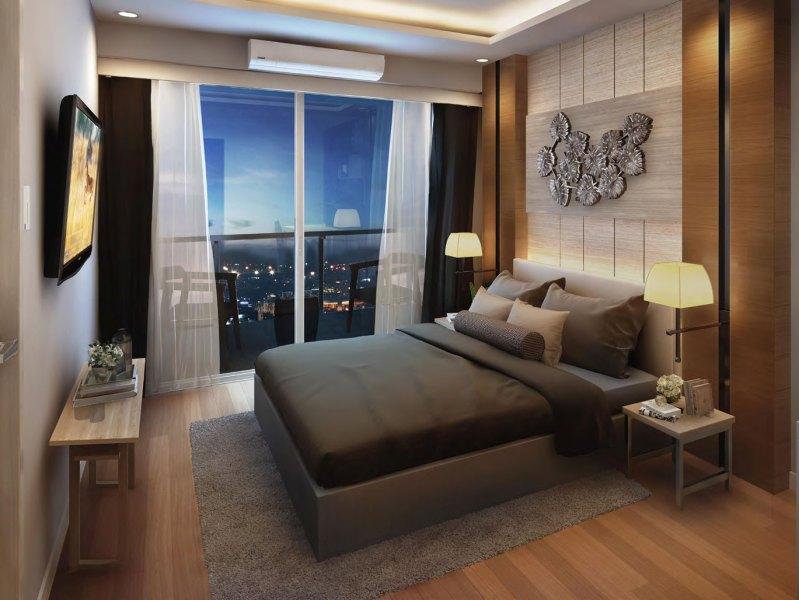 2-bedroom-suite-3d-2