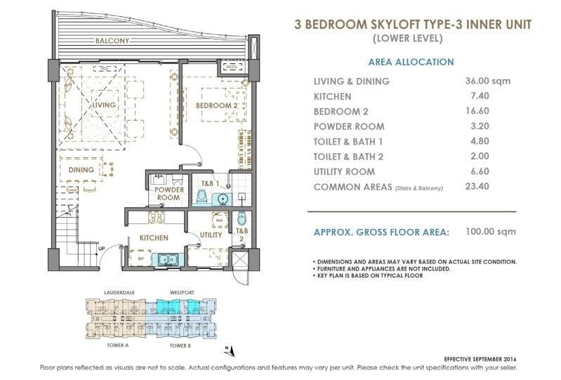 3-bedroom-sky-loft-inner-lower