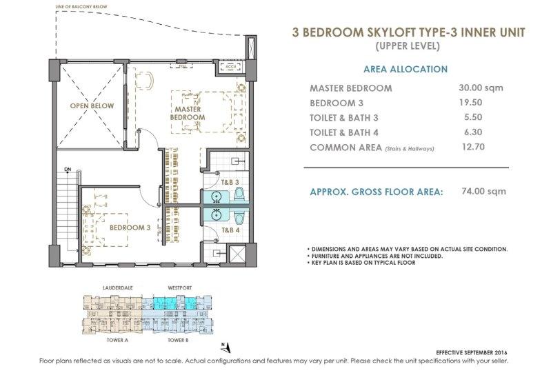 3-bedroom-sky-loft-inner-upper