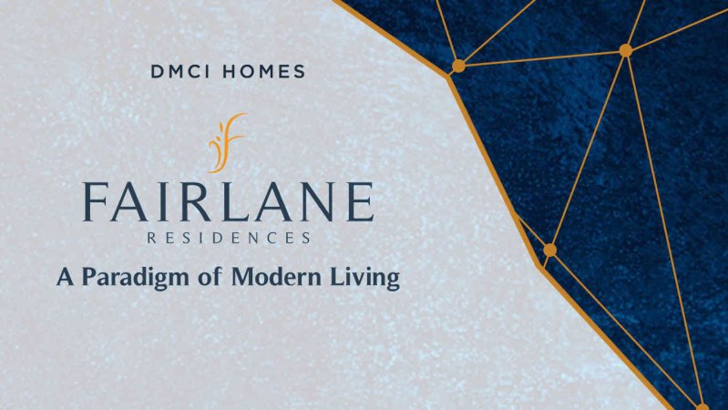 Fairlane Residences