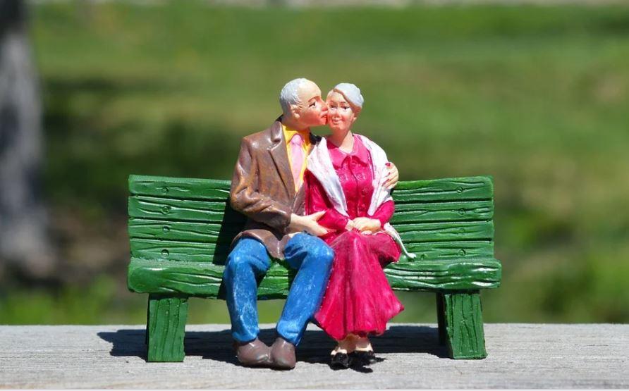 retraite, PER, réversion, vieillesse, placement, impôts,