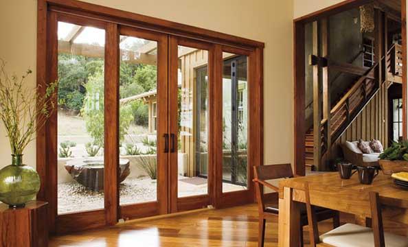 replacement patio doors in denver co