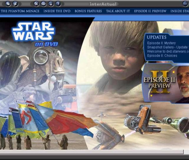 Interactual Player For Windows Interactual Player For Windows