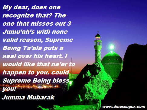 250 beautiful jumma mubarak wishes messages sms quotes dmessages m4hsunfo