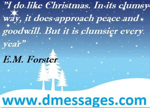 Best 50+ Funny Xmas messages for friends 2018, Boyfriend, Girlfriend