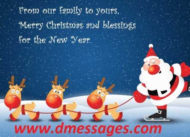 Religious Christmas Images 2019 Best 50+ Religious Christmas messages Religious Christmas card sayings