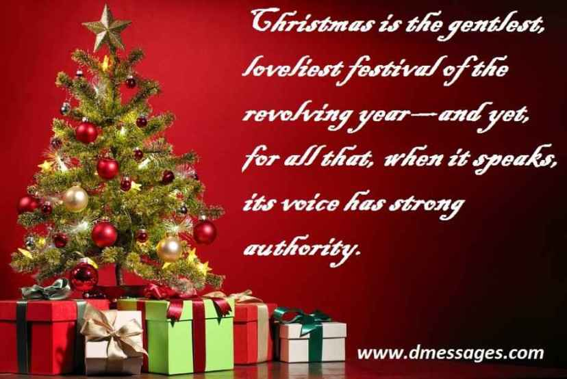 99+ Christmas wishes for friends-inspirational christmas greetings ...