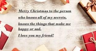 christmas greetings wording 2018