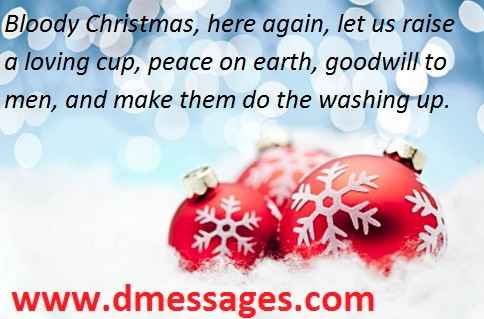 55 Merry Christmas Quotes Inspirational Christmas Quotes