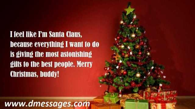 we wish you a merry christmas song download pagalworld