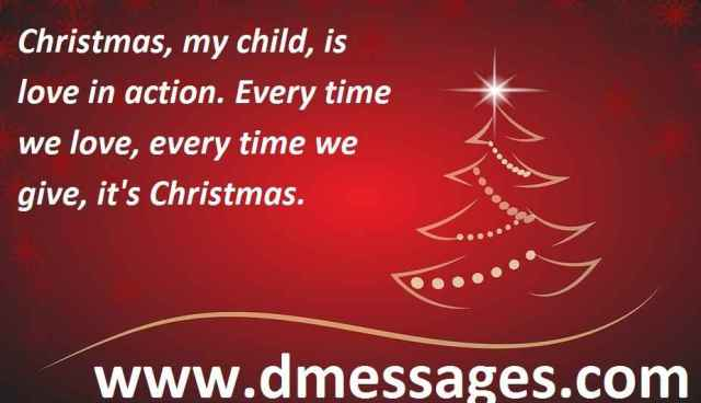 1000 Famous Christmas Quotes Christmas Quotes 2018 For Friends