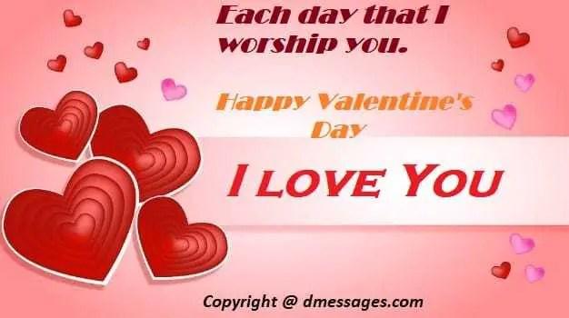 *BEST* 50+ Happy Valentine's day text messages 2019 ...