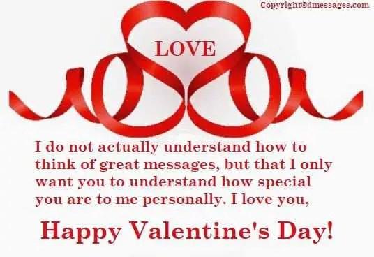 Best* 50+ Happy Valentine sms 2019 - Valentine Text sms Messages