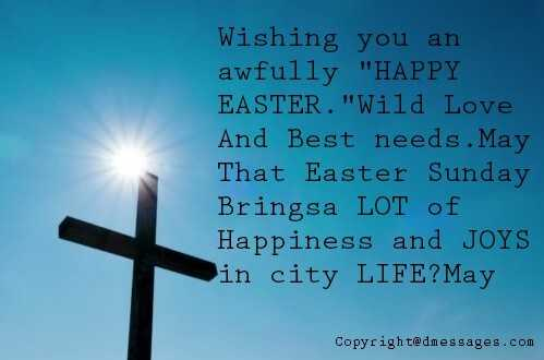 Best 50 Happy Easter Quotes Short Easter Quotes And Sayings