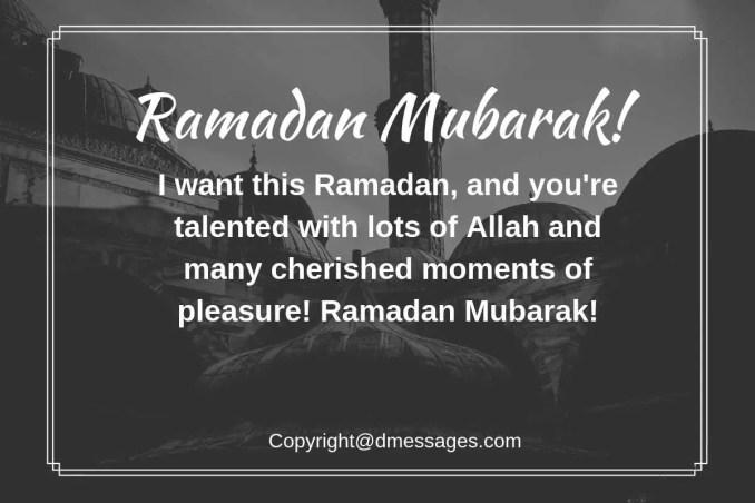 best ramadan sms in urdu