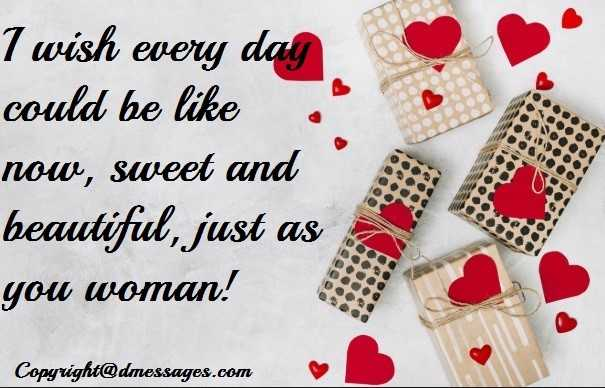 120+ Love Messages for Girlfriend, Love Quotes SMS,Images ...