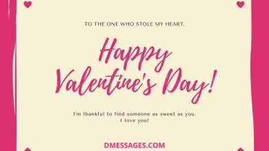 Photo of Happy Valentines Day Quotes for Him Her – Valentines Day Love Quotes