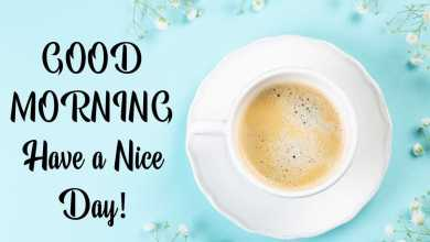 Photo of 90+ Inspirational Good Morning Wishes For Friends